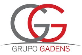 Grupo Gadens